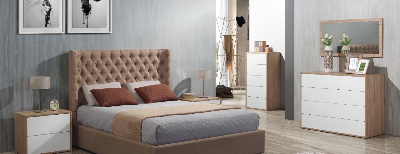 Imagem com aparador, mesa e cadeira para ilustrar a pagina de produto_0