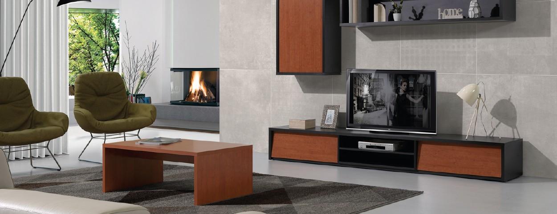 Imagem com aparador, mesa e cadeira para ilustrar a pagina de produto_1