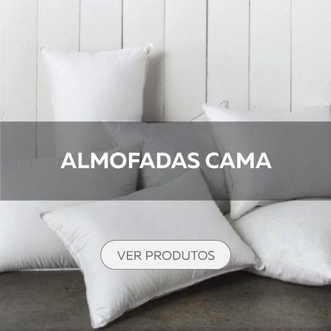Almofadas JOM
