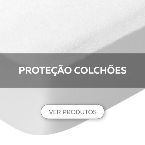 Protetores de colchão_1