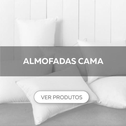 Almofadas JOM_1