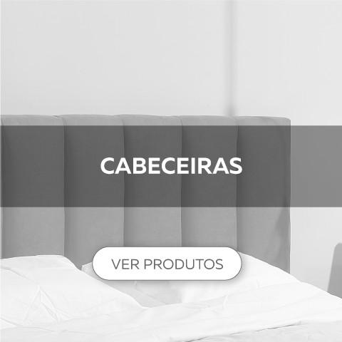 Cabeceiras_1