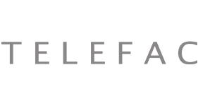 TELEFAC