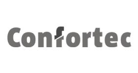 CONFORTEC
