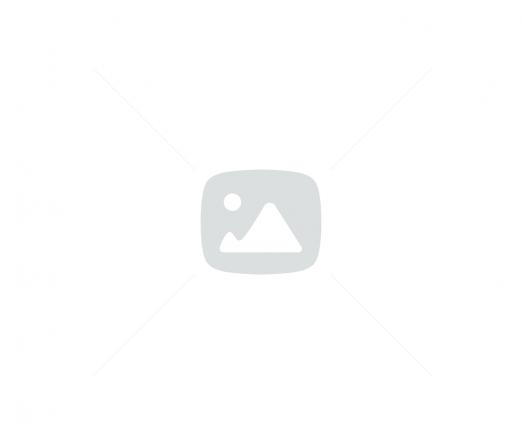 Candeeiro mesa GLOBAL LIGHT JOHANNA 24000SS