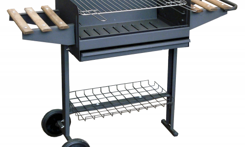 Barbecue ALPI Berlinda 2050
