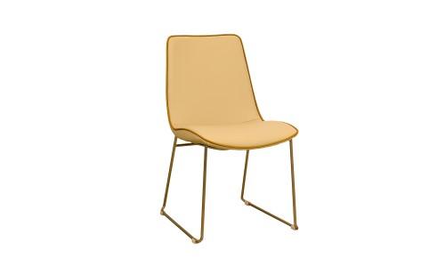 Cadeira JOM Y1512B