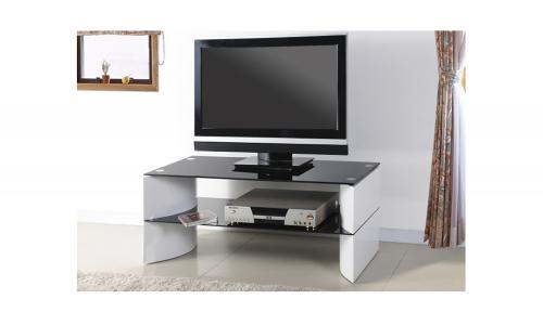 Móvel TV JOM UTV350