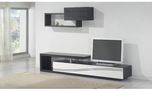 Móvel TV FOKUS W982