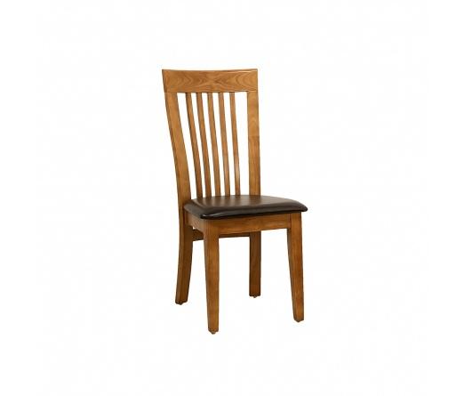 Cadeira JOM 077