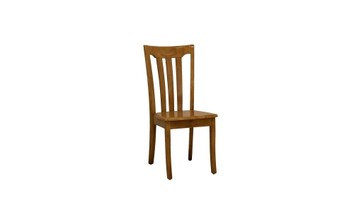 Cadeira JOM 021