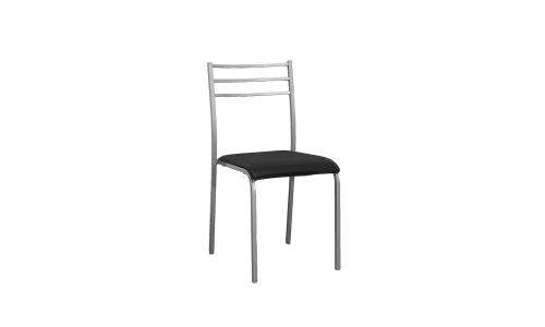Cadeira JOM YS2458C