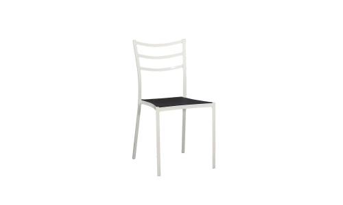 Cadeira JOM YS501