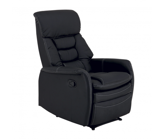 Sofá Relax JOM CH-103021