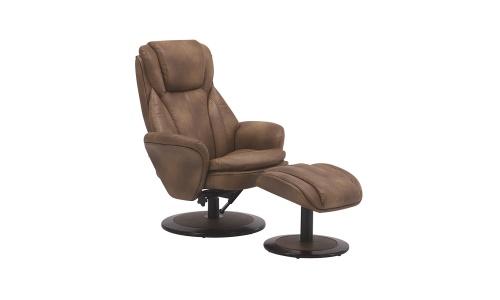 Sofá Relax JOM CH-135750