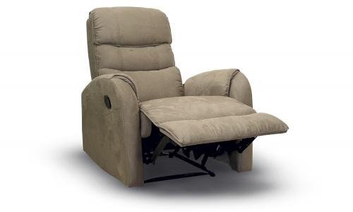 Sofá Relax JOM F9020