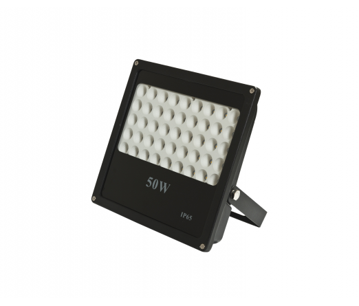 Candeeiro projetor JOM FH-TGD1607