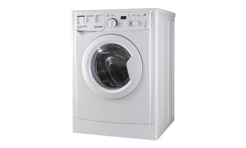Máquina de Lavar Roupa INDESIT EWD 61052 W EU/1