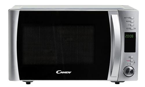 Micro-Ondas CANDY CMXG 30DS
