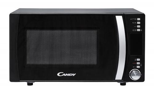 Micro-Ondas CANDY CMXG 25D CB