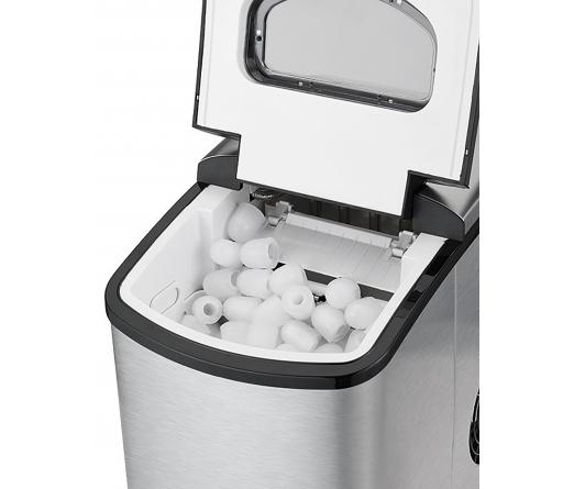 Máquina de Gelo PROFICOOK EWB 1079