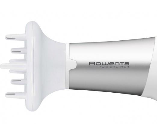 Secador ROWENTA CV5090F0