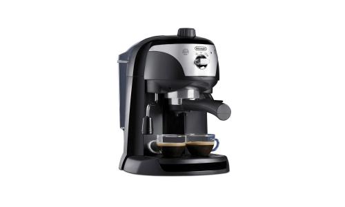 Máquina de Café DELONGHI EC221
