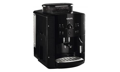 Máquina de Café KRUPS EA810870