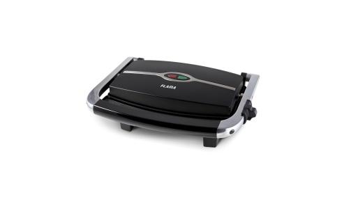 Sandwicheira FLAMA 499FL