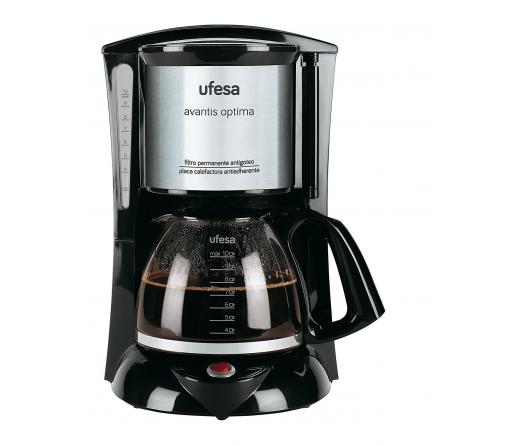 Cafeteira UFESA CG7232