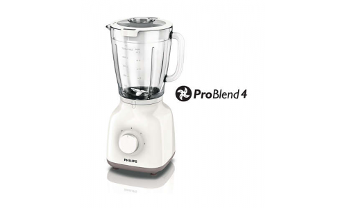 Liquidificadora PHILIPS HR2105/00