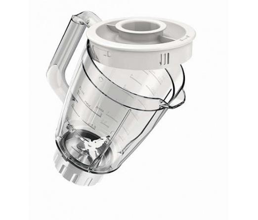Liquidificadora PHILIPS HR2105/00