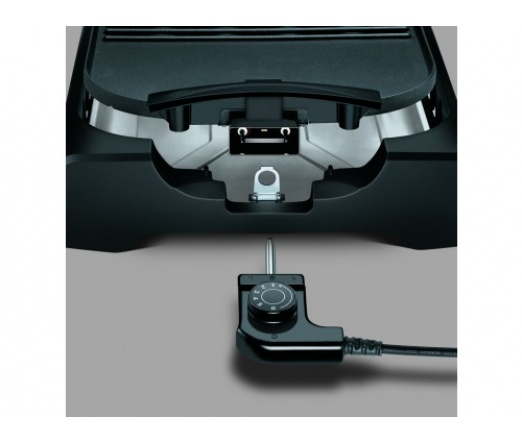 Grelhador ELECTROLUX ETG340