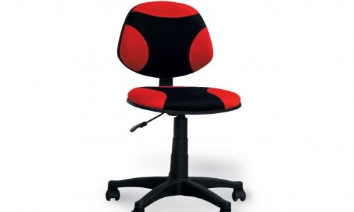 Cadeira de Escritório JOM 020