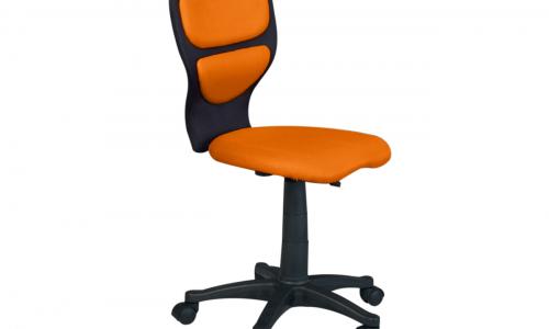 Cadeira de Escritório JOM 0118