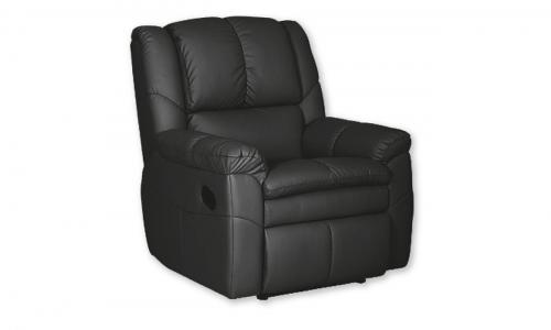 Sofá Relax JOM SX-8670