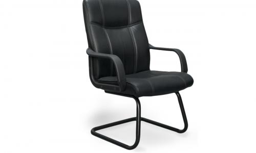 Cadeira de Escritório JOM CF-229V