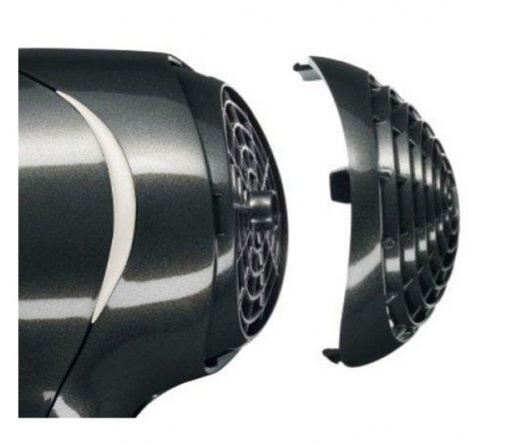 Secador BOSCH PHD5962