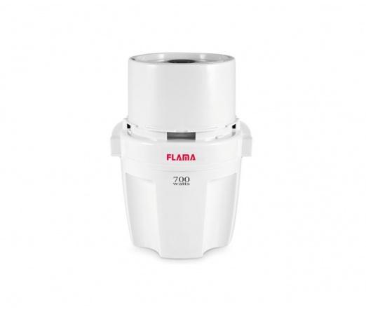 Picadora FLAMA 1705FL