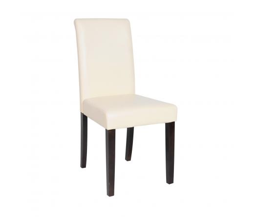 Cadeira JOM LW-8700