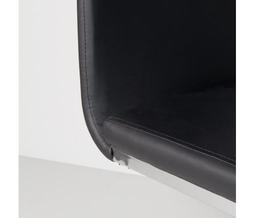 Cadeira JOM DC-63