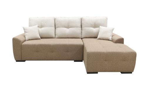 Sofá com Chaise DEXTER 245