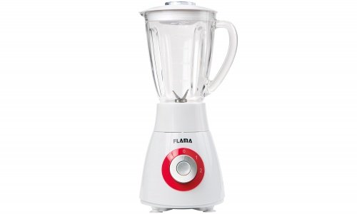 Liquidificadora FLAMA 2208FL