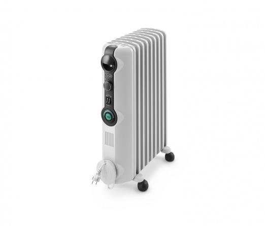 Irradiador a Óleo DELONGHI TRRS920C