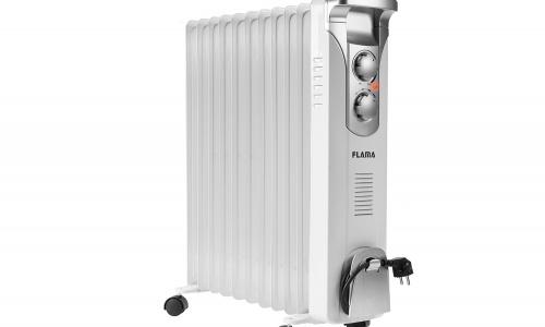Irradiador a Óleo FLAMA 2366FL
