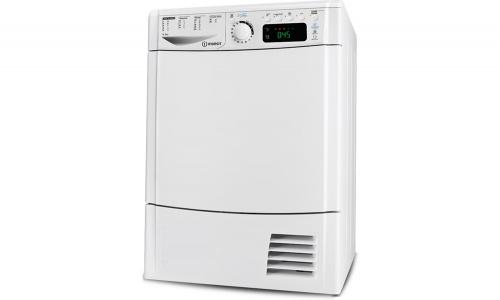 Maquina de Secar Roupa INDESIT EDCE G45 B H (EU)