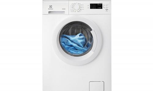 Máquina de Lavar Roupa ELECTROLUX EWF1272EOW