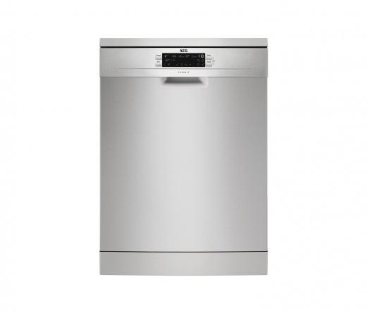 Máquina de Lavar Loiça AEG FFB63600PM