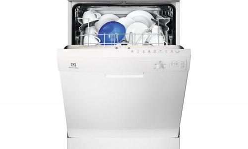 Máquina de Lavar Loiça ELECTROLUX ESF 5201LOW