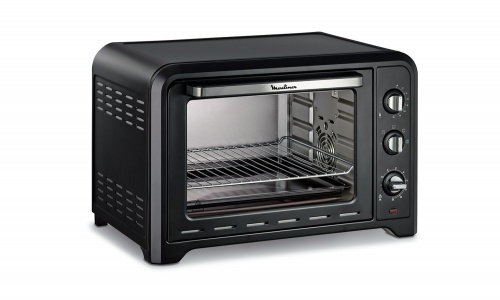 Forno MOULINEX OX484810